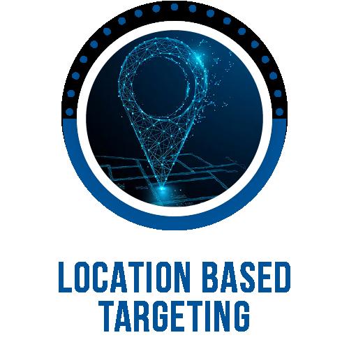 Solutions-Icons-02-v2 Results Driven Vocational Enrollment Marketing