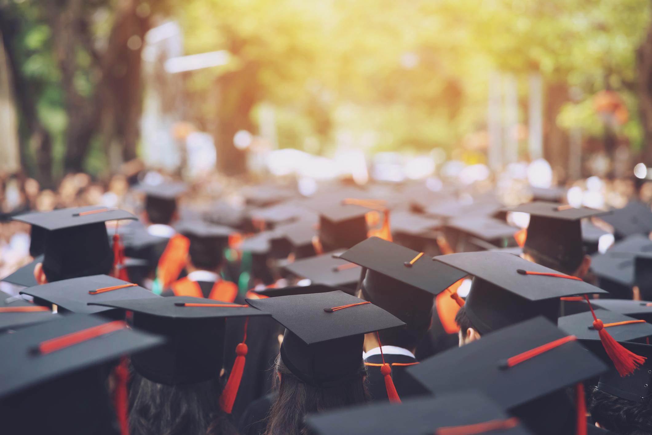 private-university Case Studies