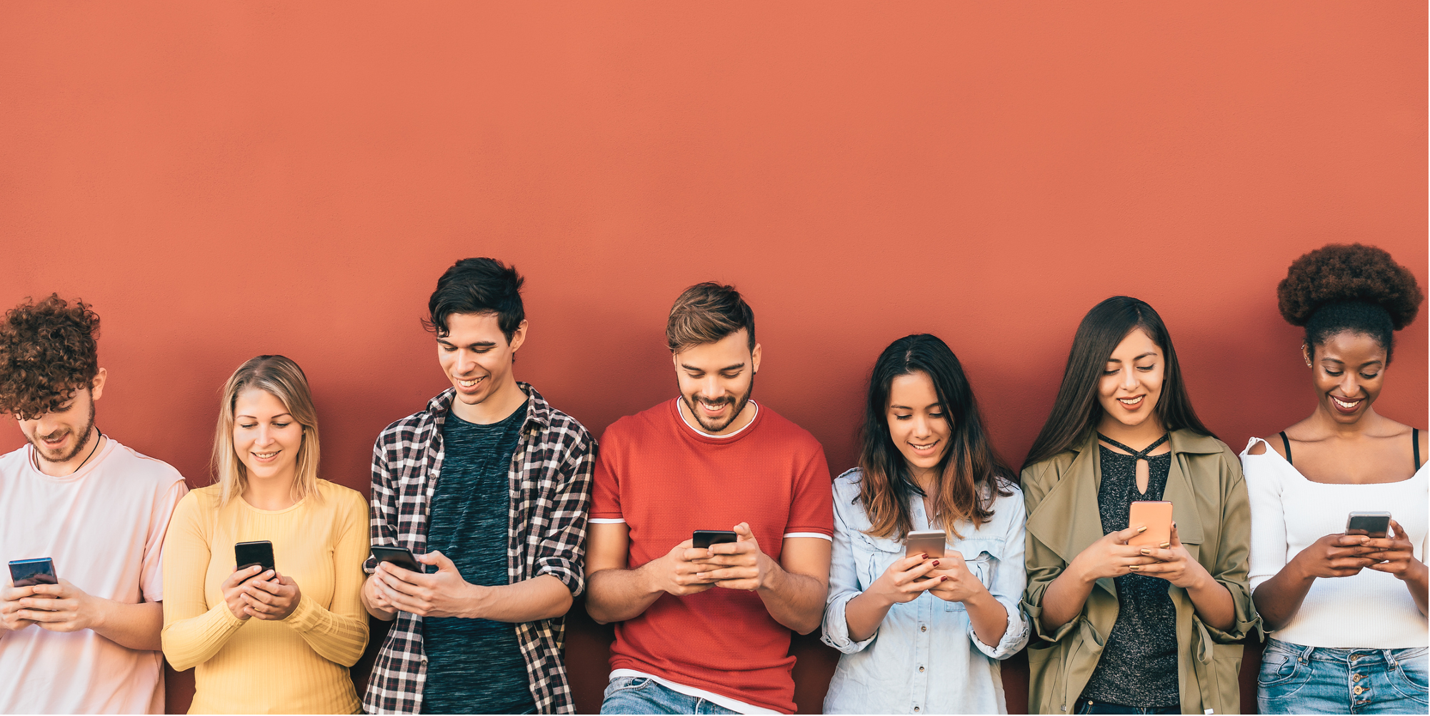 GenZ-Prosects Education, industry news and perspectives | Blog