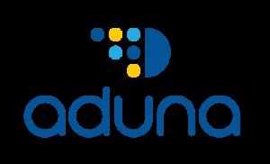 Aduna-logo-fullcolor-vert-300x182 Aduna: a SaaS platform built for schools