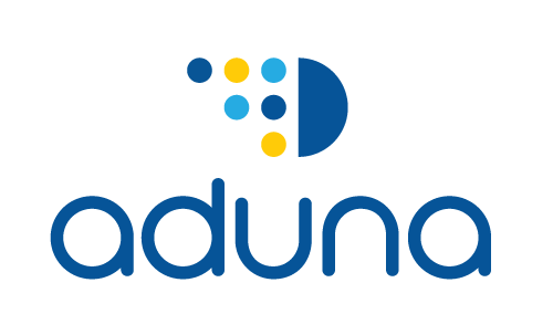 Aduna-logo-fullcolor-vert Advance 360 Education introduces SaaS platform designed for education providers